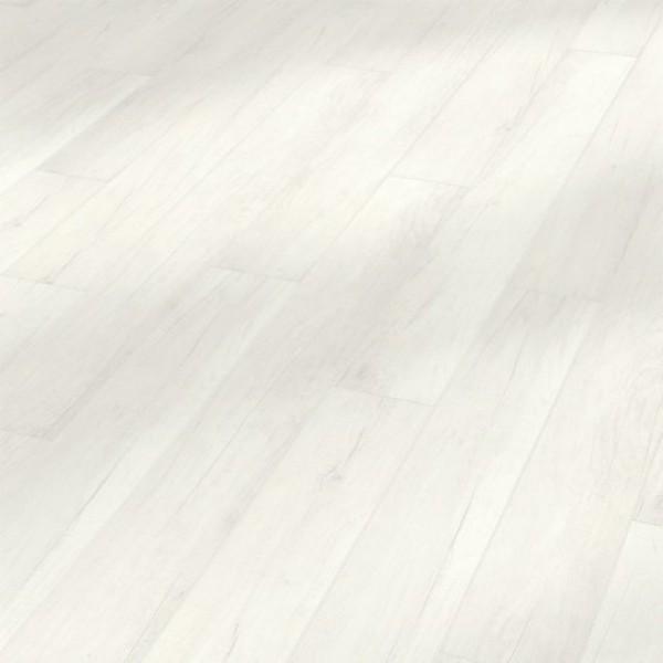 Uitzonderlijk Meister LS 300 Eiken Wit Dekkend 6536 BZ99