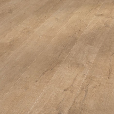 meister catega flex silent touch 6953 dd300 eiken karamel 34 95. Black Bedroom Furniture Sets. Home Design Ideas