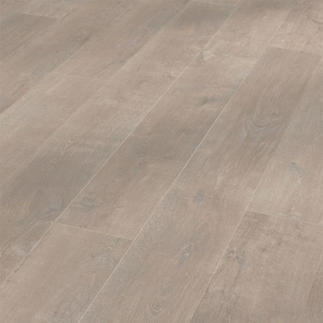 meister catega flex silent touch 6959 dd300 eiken greige 34 95. Black Bedroom Furniture Sets. Home Design Ideas