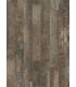 Egger Classic V groef 7 mm 1013 Robin Wood
