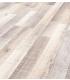 Trendline Rugged Oak 8222