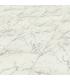 Glamour D2921 Carrara Marmor