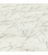 Falquon D 2921 Carrara Marmor