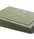 PF-Felt 5.5mm Groene Platen Ondervloer