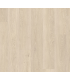 LIVYN PULSE CLICK PUCL 40080 Zeebries eik beige