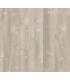 LIVYN PULSE CLICK PUCL 40083 Zandstorm eik warm grijs