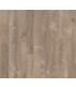 LIVYN PULSE CLICK PLUS PUCP 40086 Zandstorm eik bruin