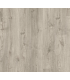 LIVYN PULSE CLICK PLUS PUCP 40089 Herfst eik warm grijs