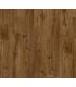 LIVYN PULSE CLICK PLUS PUCP 40090 Herfst eik bruin