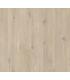 LIVYN PULSE CLICK PUCL 40103 Katoen eik beige