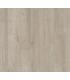 LIVYN PULSE CLICK PUCL 40105 Katoen eik warm grijs
