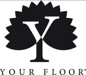 Your Floor