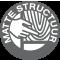 Matte structuur