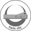 Twin Clic