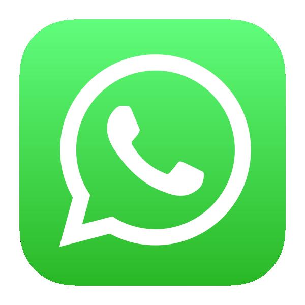 WhatsApp De Bron Wonen